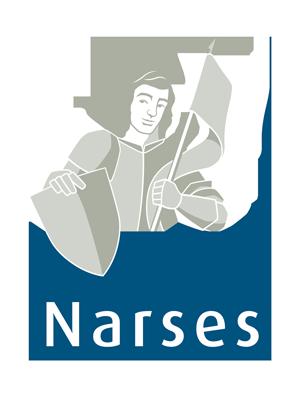 narses.de